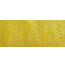 Коллагеновая оболочка 100 мм 10 м